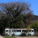 File:043 鳴門市営バス 6RA?