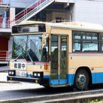 自動車学校の阪急58MC